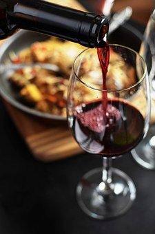 wine delivery degustazione Gutturnio a casa